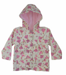 POWELL CRAFT Ballerina Raincoat