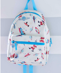 Powell Craft SPACE PRINT BACK PACK