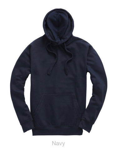 New style hoodie