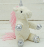 Jomanda Mini Unicorn