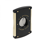 Cigar Cutter - Club