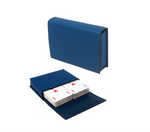 Playing Card Holder - Saffiano
