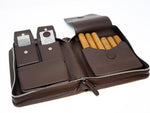 Cuban Case - Brown