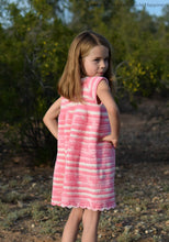 Load image into Gallery viewer, Carson Dress Crochet Pattern