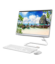 Load image into Gallery viewer, LENOVO IDEACENTRE A340