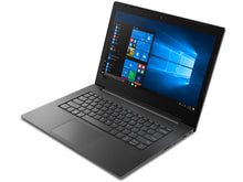Load image into Gallery viewer, LENOVO IDEAPAD 130 -15