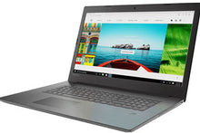 Load image into Gallery viewer, LENOVO IDEAPAD 330