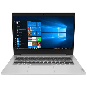 LENOVO IDEAPAD SLIM 1