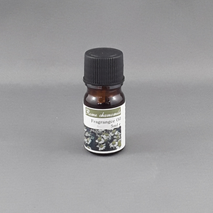 Fragrance Oils - Birdie's Nest Inc