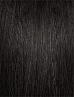 INSTANT PONY SLEEK STRAIGHT 1B  24""
