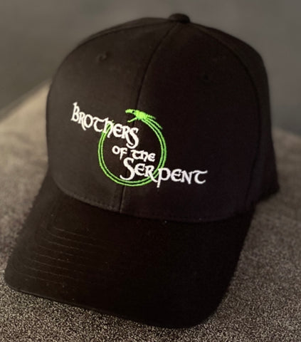 Brothers of the Serpent Cap