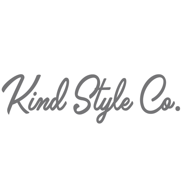 Kind Style Co. Collection
