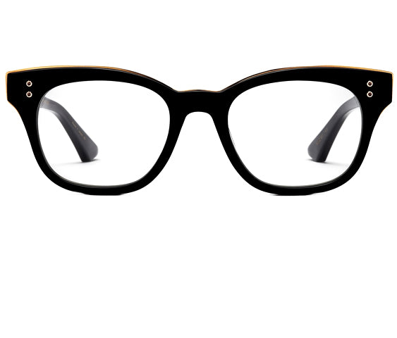 Shop Designer Glasses