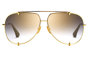 ray ban sunglasses for sale near me