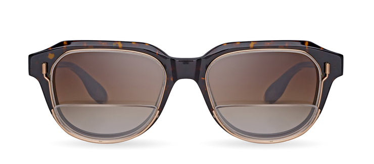 Dita Varkatope DTS707-A-02 Round Sunglasses