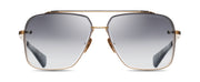Dita Mach-Six Men's Navigator Sunglasses