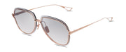 Dita NightBird-Three Women's Aviator Sunglasses