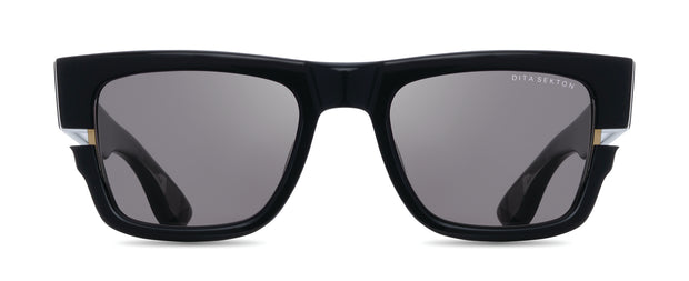 Dita Sekton Rectangle Sunglasses