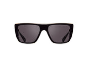 Dita Souliner one-men Rectangle Sunglasses