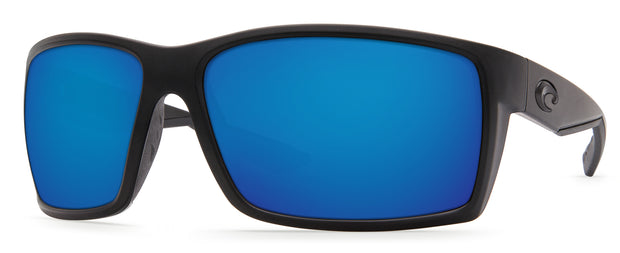 Costa Reefton Rectangle Polarized Sunglasses