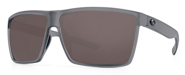 Costa Rincon Rectangle Sunglasses