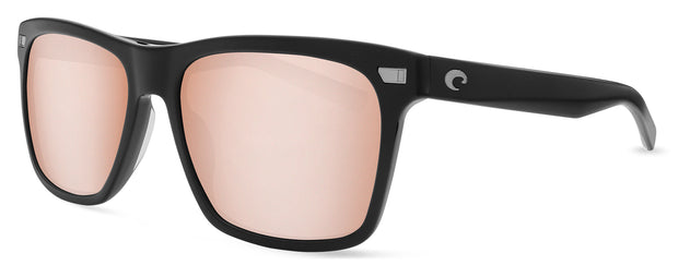 Costa Aransas Rectangle Sunglasses