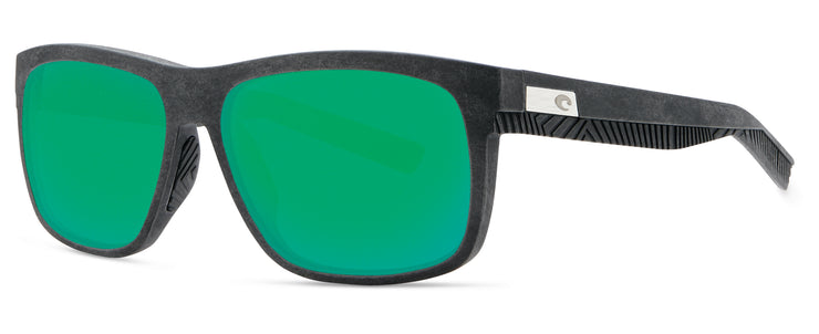 Costa Baffin Rectangle Polarized Sunglasses