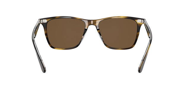 Oliver Peoples Ollis 100357 Pillow Sunglasses