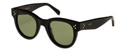 Celine 40003I Women's Cat-Eye Sunglasses