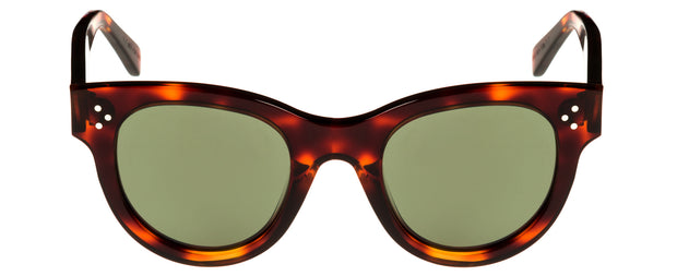 Celine 40003I Cat-Eye Sunglasses
