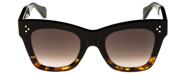 Celine 40004I Cat-Eye Sunglasses