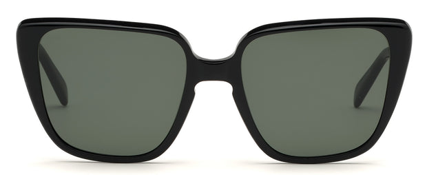 Celine 40047I Cat-Eye Sunglasses