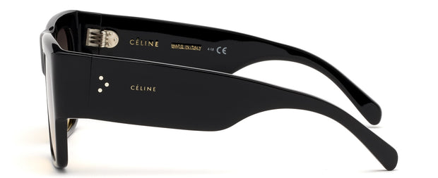Celine 40056I Rectangle Sunglasses