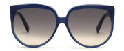 Celine 40048I Cat-Eye Sunglasses