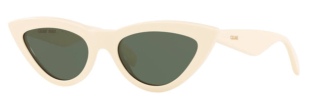 Celine CL4019IN 5625N Cat Eye Sunglasses