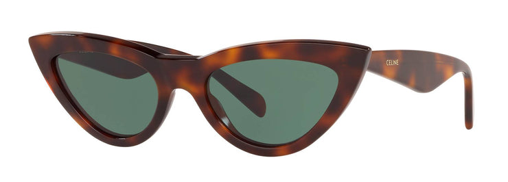 Celine CL4019IN 5653N Cat Eye Sunglasses