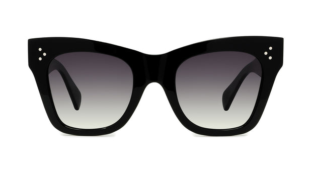 Celine  CL4004IN Wayfarer Sunglasses