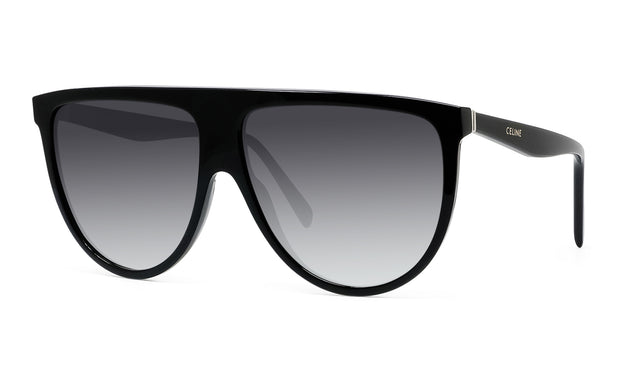 Celine CL4006IN Aviator Sunglasses