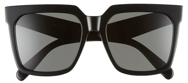 Celine CL 4055IN 5501A Square Sunglasses