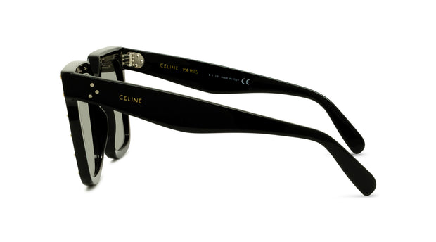 Celine  CL4055I Rectangle Sunglasses