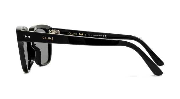 Celine  CL40061I P Oval Sunglasses