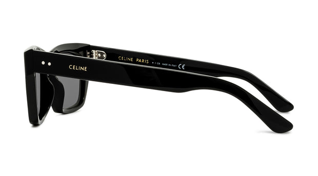 Celine  CL40060I Rectangle Sunglasses