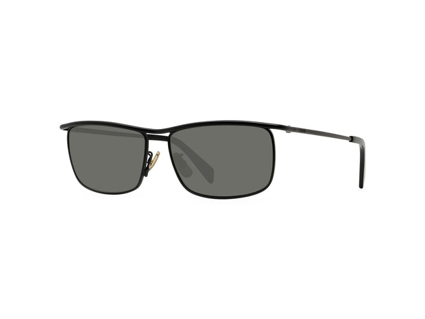 Celine CL40099U Rectangle Sunglasses