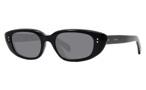 Celine CL40095U Cateye Sunglasses