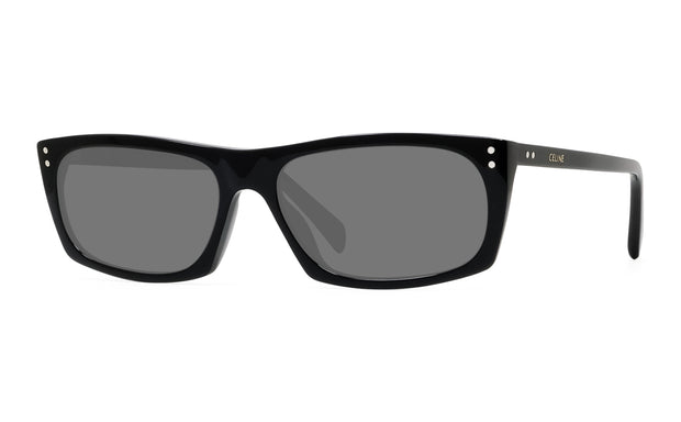 Celine CL40108I Rectangle Sunglasses
