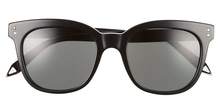 Victoria Beckham VBS94 C09 The VB Square Sunglasses