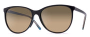 Maui Jim Ocean Polarized Sunglasses