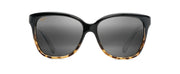 Maui Jim Starfish Polarized Cat-Eye Sunglasses