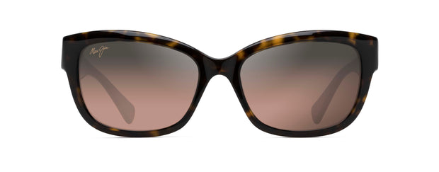 Maui Jim Plumeria Cat-Eye Sunglasses