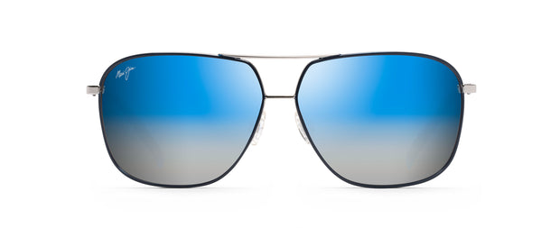 Maui Jim Kami Aviator Sunglasses